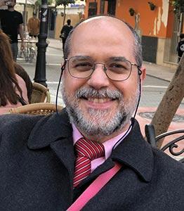 Isidro Urbano